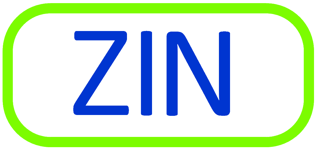 ZIN Cosmetics, Crafts for the production of cosmetic products